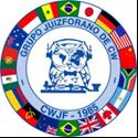 CWJF Logo